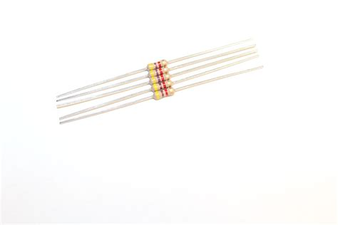 4 7 k variable resistor 4 7 k variable resistor 28 images 4 7kω resistor color code iamtechnical mojo resistors 187