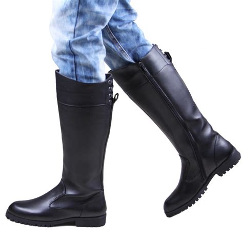 popular knee high boots buy cheap knee high boots