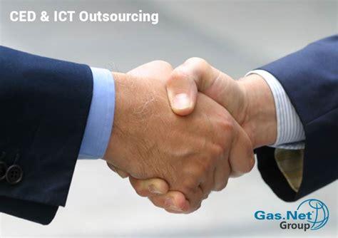 ufficio ced ufficio ced ict outsourcing giuseppe giomo direzione