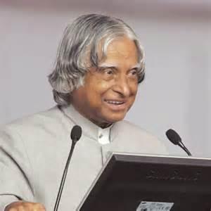 Apj Abdul Kalam Biography In Telugu Essay by Essay About Apj Abdul Kalam In Tamil