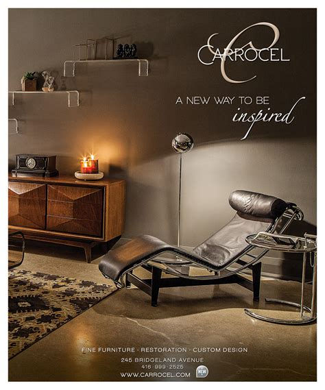 rearrange living room rearrange your living room furniture to refresh the d 233 cor
