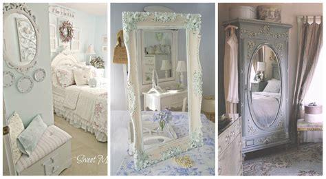 specchio in da letto letto bambina