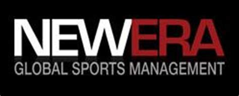 Of New Mba Sports Management by New Era Global Sport Management 17 Hardwidge St