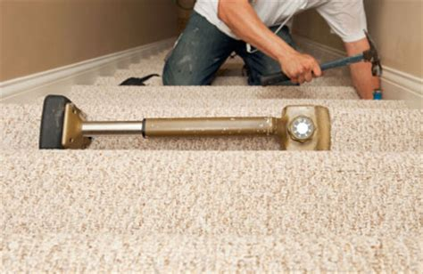 Leather Upholstery Cleaning Service Carpet Installation Ny Amp Nj Flat Rate Carpet