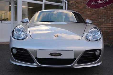 electric and cars manual 2009 porsche cayman parking system used 2009 porsche cayman 3 4 s gen ii for sale in west sussex pistonheads