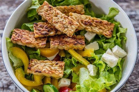 menu diet sehat  mudah diikuti siapa  masak