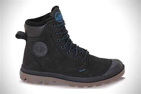 Sepatu Karet Forbelli Semi Sneakers lima pilihan boots untuk musim hujan page 2 of 5