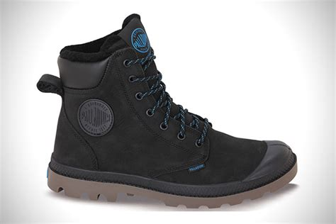 Kidorable Boots Sepatu Hujan Boots Hujan lima pilihan boots untuk musim hujan page 2 of 5 ganlob ganlob