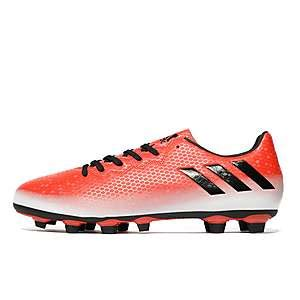 jd football shoes adidas messi football boots jd sports