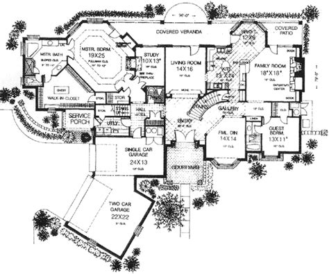 www monsterhouseplans com monster house plans house design plans
