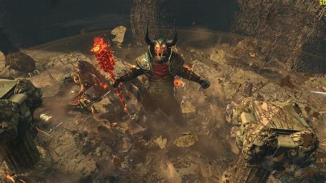 exle of trade path of exile reveals wave of trade improvements