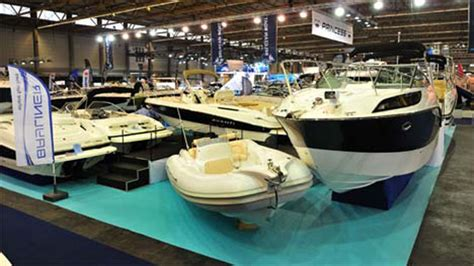nmma boat shows 2016 boat nut magazine belgian boat shows 2016 picturers and