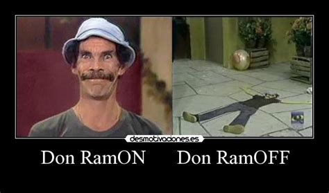 Don Ramon Meme - memes de comediantes related keywords memes de