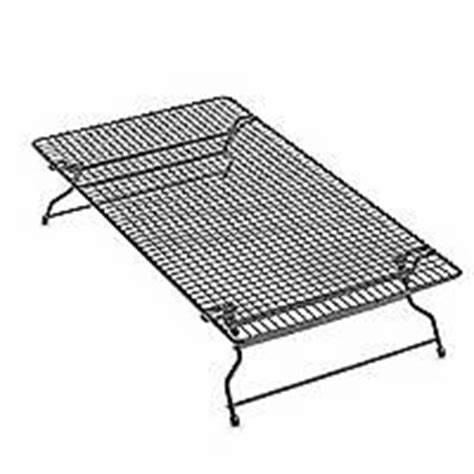 Can You Put A Cooling Rack In The Oven by 1000 Images About Pered Chef Products On
