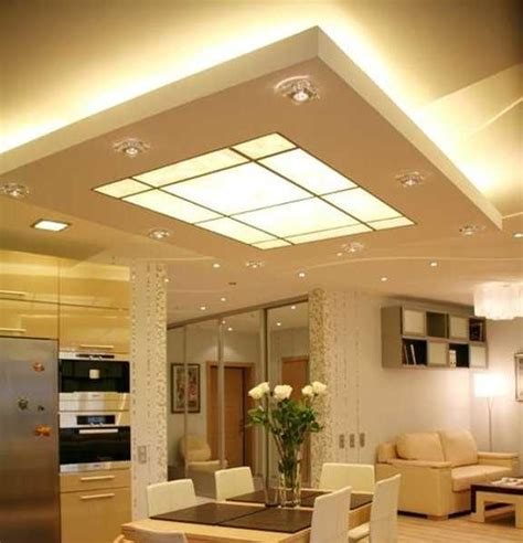 Architectural Ceiling Designs by Architectural Ceiling Design Photos