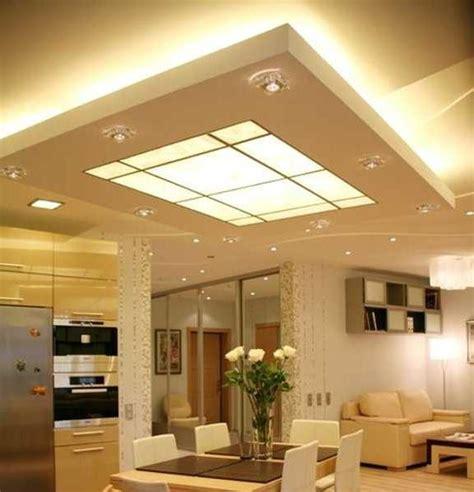 Architectural Ceiling Design Architectural Ceiling Design Photos