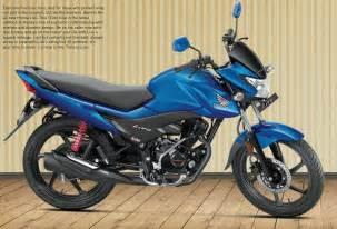 Honda Livo Honda Livo India Price Pics Specification Launch Details