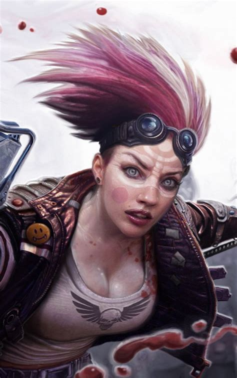 Deker Victor Sp172 Original 387 best images about shadowrun persona on shadow run drones and
