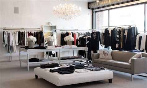 fashion boutique elyse walker fashion boutique los angeles vogue
