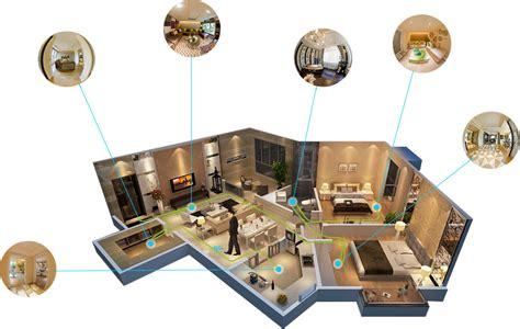 imagenes tour virtual virtual tour software