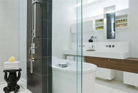 Moderne Duschkabinen 541 by Luxus Badezimmer 49 Inspirierende Einrichtungsideen