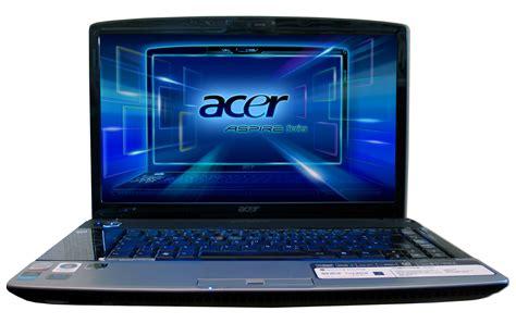 Vga Eksternal Laptop Acer acer aspire 6920g notebookcheck net external reviews