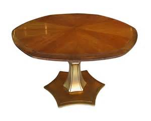 Coffee Table To Dining Table 8817 1337645352 1 Jpg