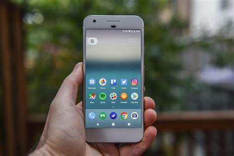 amazoncom customer reviews lg ultimate 2 android a guide to waterproofing your google pixel android central