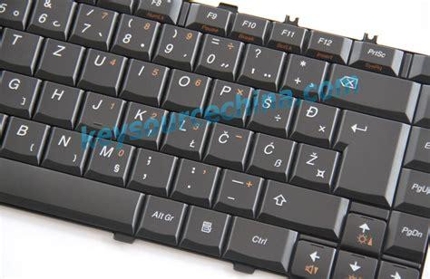 Keyboard Laptop Lenovo B460 slovenian bosnian croatian keyboard for lenovo ideapad