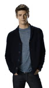 Image Grant Gustin By Freeby6 Jpg Glee Tv Show Wiki Wikia » Ideas Home Design