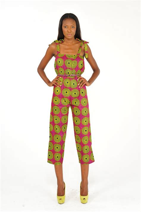 african jumpsuits style african print jumpsuit on etsy african prints african