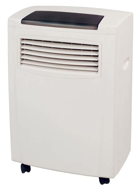 Ac Portable Haier buyhaier haier portable air conditioner 9 000btu hpac9m