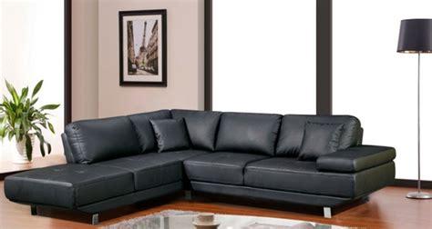 renovar el sofa por poco dinero decoracion del hogar