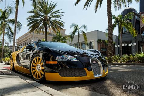 fast exotic cars  fast luxury bugatti veyron est car bogati image automotivegallery