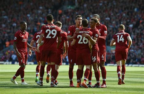 live premier league table premier league table based on sky sports results who is