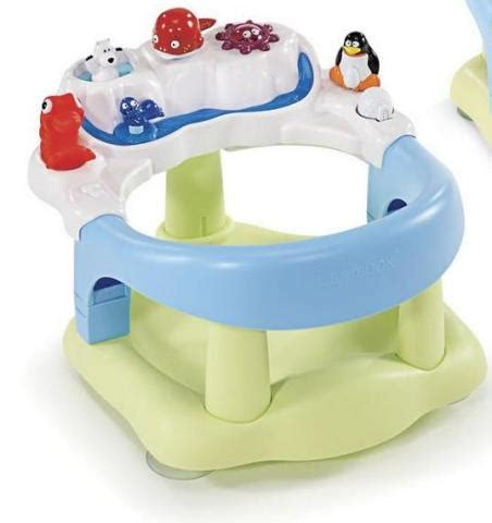 tub seat for baby baby bath seats chairs recalled due to drowning hazard
