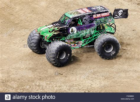 images of grave digger truck grave digger truck stock photos grave digger