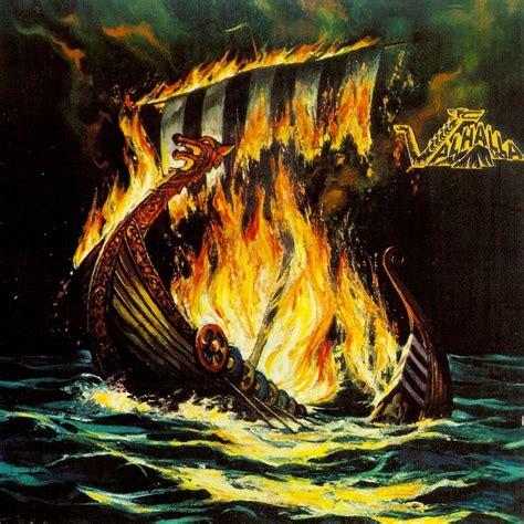 Or Valhalla Back In Purple Valhalla 1969 Valhalla Us Heavy Psych Rock