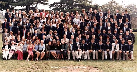 Tuck School Of Business Mba 2001 2003 by Panfoto Panoramic Photographer For Schools Colleges