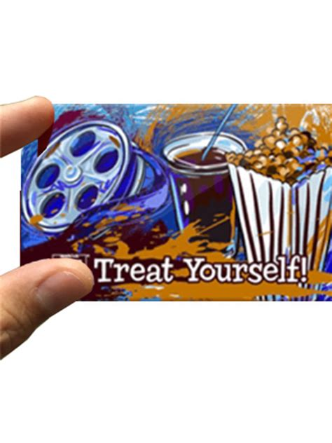 Flagship Cinema Gift Card - movie gift cards