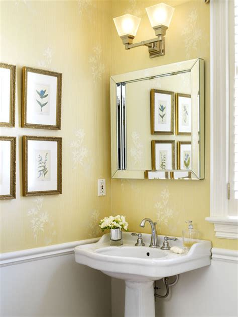 powder room paint ideas home garden design