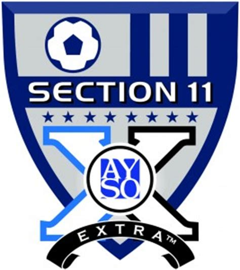 ayso extra section 11 player development ayso pacific soccer club