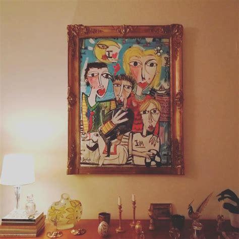 quadri arredamento casa quadri per arredamento casa pezzi unici dipinti a mano