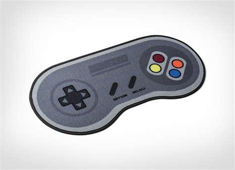 nintendo controller rug nintendo controller door mat wipe your on a nintendo controller rug wac magazine
