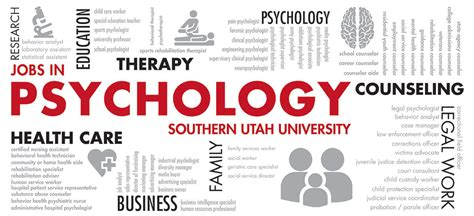 Usc Career Counselor Mba by Psychology Bachelors Degree Utah Psychology Degree