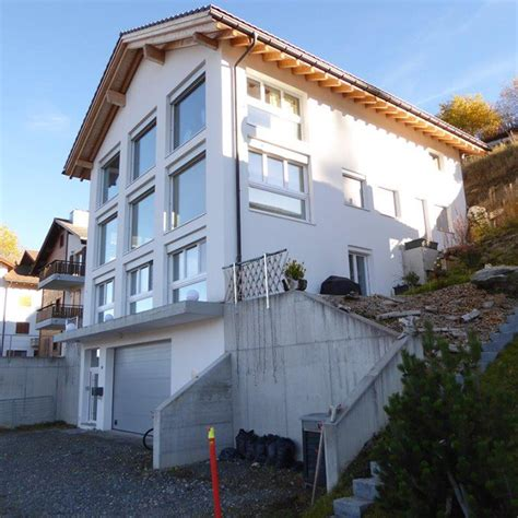 haus immo obersaxen surcuom haus immo darms ag