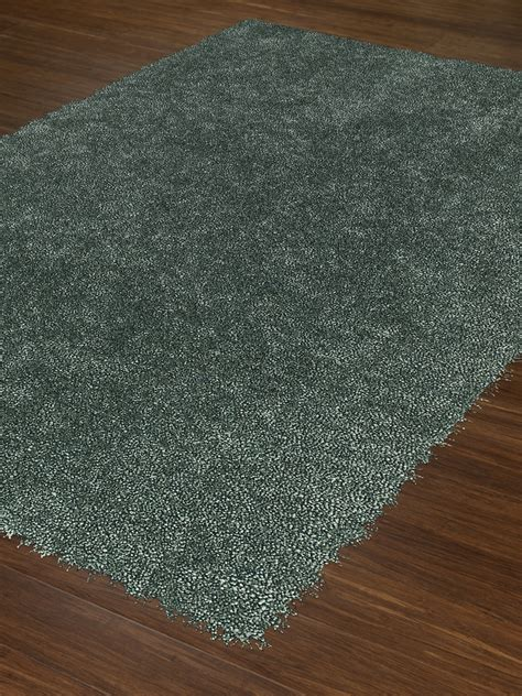 rug spa dalyn belize bz100 spa rug