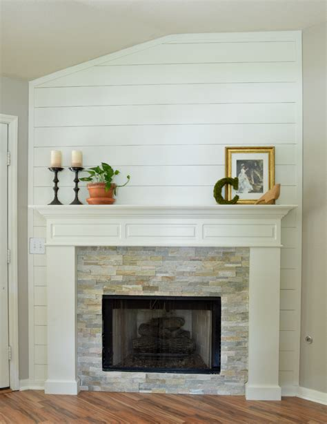 Fireplace Front Ideas by 15 Best Fireplace Ideas