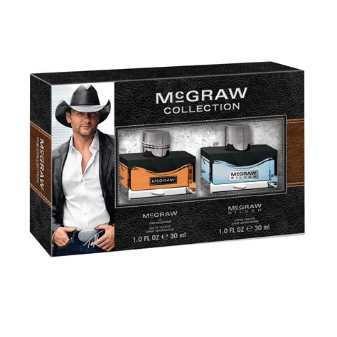Omni Gift Card Promo Code - tim mcgraw mcgraw and mcgraw silver 2 piece omni fragrance gift set beauty