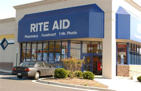 rite aid the real reason rite aid dumped apple pay pymnts